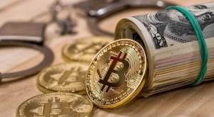 """""""Bitcoin no tiene valor intrínseco"""" entonces, ¿qué le da valor a Bitcoin?"""
