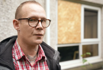 Fue arrestado después que el vecino usara su wifi para descargar imágenes de abuso infantil