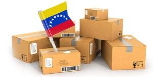 Empresas de envío Puerta a Puerta en EEUU inician las promociones prenavideñas