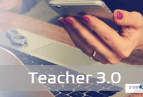 Aura López: Profesores 3.0 – Parte III