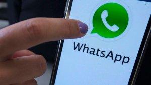 WhatsApp Web incorporará la función de hacer llamadas y videollamadas desde tu computadora