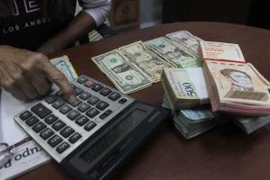 OVF: Al cierre de 2021, de nuevo la economía de Venezuela será la de peor desempeño en el mundo