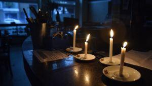 Sin Luz: Denuncian fluctuaciones eléctricas cada dos minutos en La Candelaria