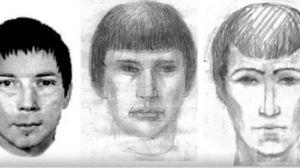 Policía de Rusia detuvo al presunto asesino de decenas de ancianas en varios puntos del país