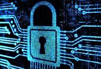 La nueva era de la minería de la criptografía