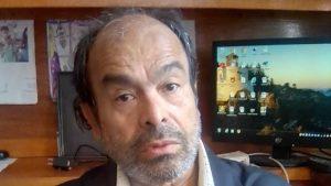 FEN: El pacto de diálogo para Venezuela no puede ser secuestrado por la fraudulenta AN