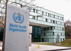 OMS reduce a la mitad el precio de pruebas de coronavirus en países en desarrollo