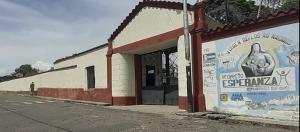Sin bioseguridad y sin permisos sepultan a personas fallecidas por coronavirus en Táchira