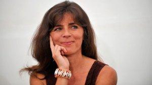 """Murió a los 65 años Mira Furlan, actriz conocida por su trabajo en la serie """"Lost"""""""