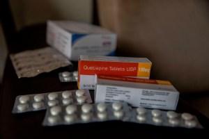 Crisis de salud mental ¿Qué ha hecho aflorar la pandemia? – Encuesta LaPatilla