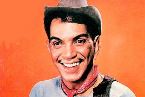 La misteriosa desaparición de la herencia de Cantinflas que desató una guerra familiar