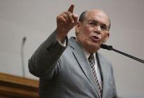 Omar González: Padres y representantes rechazan la vacunación cubana