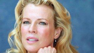 Kim Basinger, el gran mito erótico: Sexo sin tapujos en los sets de filmación