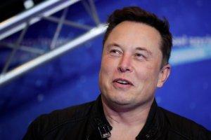 ¿Cuánto perdió la empresa de Elon Musk por apostar al Bitcoin?