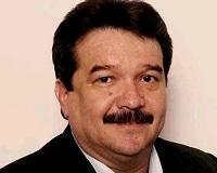 Carlos Ismayel: Con mi voto no te metas