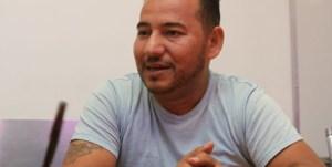 Director Jackson Gutiérrez apuesta por el cine venezolano a pesar de la crisis (VIDEO)