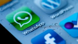¿Tomaste previsiones? En menos de una semana WhatsApp dejará de funcionar en estos celulares