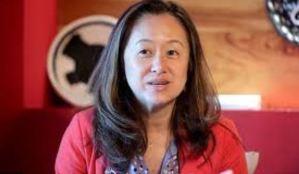 Julie Chung: EEUU espera colaborar estrechamente con Lasso, presidente ecuatoriano electo