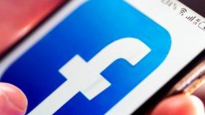 """Facebook introduce la vista cronológica para las publicaciones del """"newsfeed"""""""