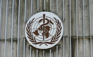 La OMS avisa que la eficacia de las vacunas es mayor cuando se trata de evitar casos graves