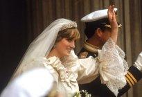 Cuento de hadas esfumado: 40 datos que no conocías sobre la boda de Lady Di y el príncipe Carlos