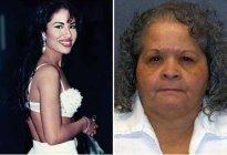 Por qué la policía nunca le creyó a Yolanda Saldívar en el caso de Selena Quintanilla