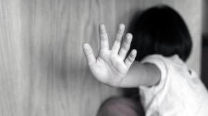 Indignación en Bolivia: Niña de 11 años quedó embarazada tras violación