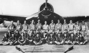 """""""Estoy vivo"""": El escalofriante mensaje del piloto del Vuelo 19 que despareció en el Triángulo de las Bermudas"""