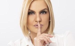 Marcando la diferencia con tendencia en uñas: Betsy Riveros quiere conquistar Venezuela con su talento