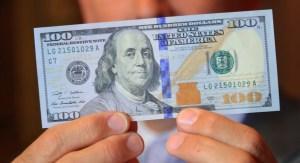 """EEUU considera lanzar el """"dólar digital"""": Cuáles son los pros y los contra"""