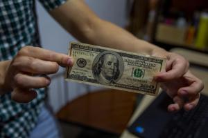 El dólar paralelo retoma su rumbo ascendente: Conoce a cuánto se cotiza en Venezuela este #11May