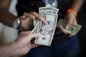 Western Union reactivó el servicio de envío de dinero desde Canadá hacia Venezuela