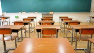Adolescente fue arrestado en EEUU por amenazar falsamente con una bomba a colegio