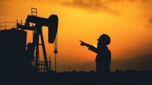 Petróleo con leve alza por caída de reservas en EEUU pero pandemia limita aumento