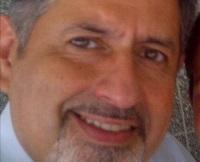 Luis H. Silva: Es el tiempo de la seriedad y la nitidez política