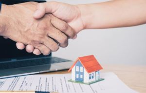 En Gaceta Oficial, cánones de arrendamiento quedan suspendidos por los próximos seis meses