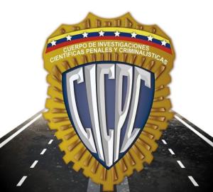 """En Bolívar fue arrestado un integrante del grupo delictivo """"Isidrito"""""""