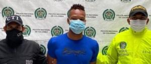 Horror en hotel de Colombia: Asesinaron a recepcionista y ocultaron el cuerpo debajo de una cama