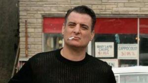 """Murió el actor Joseph Siravo, el padre de Tony en """"Los Soprano"""""""
