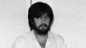 """Cómo murió en realidad el """"Señor de los Cielos"""", el criminal que dominó el mundo del narco en México"""