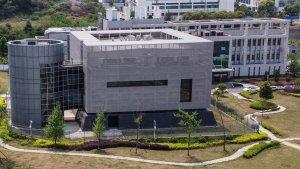 La orden del régimen de Xi Jinping que haría imposible hallar los rastros del origen del coronavirus en el laboratorio de Wuhan