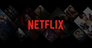 Los códigos secretos de Netflix para ver miles de series y películas ocultas