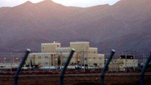 Régimen iraní amenazó a Israel tras incidente en planta de Natanz que retrasa su plan nuclear
