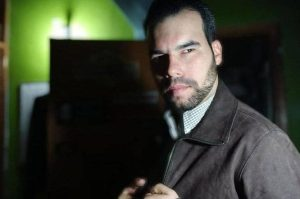Falleció por coronavirus el periodista venezolano Armando Monroy