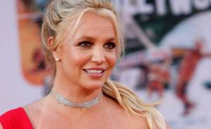 ¿No había otra? Britney Spears felicitó a su hermana con una foto junto a su ex Justin Timberlake