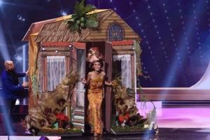 Estos fueron los mejores y peores los trajes típicos del Miss Universo 2021, según lapatilla
