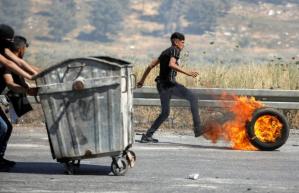 Hezbollah cruzó la frontera con Israel pero fue rechazado por las Fuerzas de Defensa