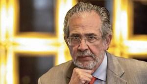AUDIO: Presidente de El Nacional se pronunció ante arremetida del régimen contra el medio