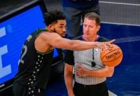 Equipo de la NBA confirmó su venta al grupo de Alex Rodríguez