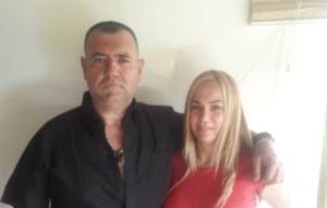Fueron liberados los hermanos Walid y Basel Makled tras su reclusión en el Sebin